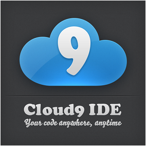 Cloud9-IDE